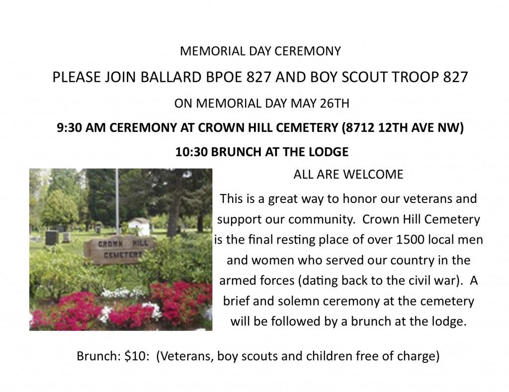 Memorial_Day_-_Flyer