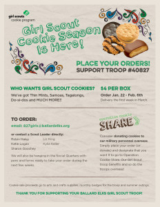 girlscout_cookieflyer3