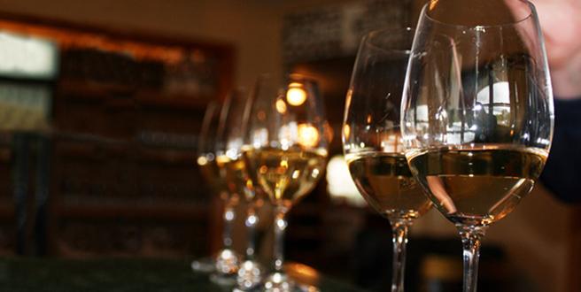 Wine Club Night