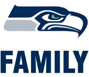 Seahawks Family Day in the Lodge Hall @ Ballard Elks Lodge Hall | Seattle | Washington | United States