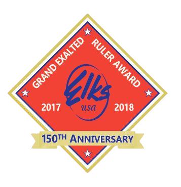 ger membership award