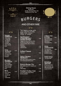 pdf burgers and sandwiches