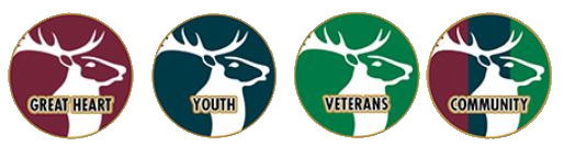 ENF Donor Pin Set