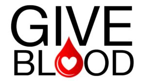 Ballard Elks Bi-Annual Blood Drive